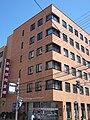 Otaru Shinkin Bank.jpg
