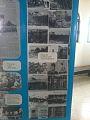 Otras imágenes sobre la Torre Tanque y su construcción.jpg
