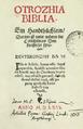 Otročja biblija 1566.png