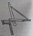 Ottův slovník naučný - obrázek č. 3012.JPG