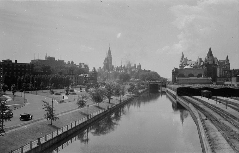 File:Ottawa Canada 1938.jpg