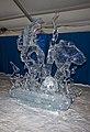 Ottawa Winterlude Festival Ice Sculptures (35566940335).jpg