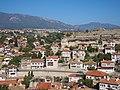 Ottoman Style Houses in Safranbolu - 2014.10 - panoramio.jpg