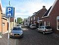 Ottoweg, Hengelo.jpg