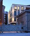 Oulu10 20090103.JPG
