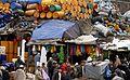Outdoor Afghan market 2-4-09.jpg