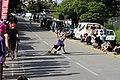 Outdoor Mix Festival Embrun 2015 (108747183).jpeg