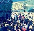 Outdoor Party Lisbon (8917192745).jpg