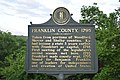 Overlook historical marker at Frankfort.jpg
