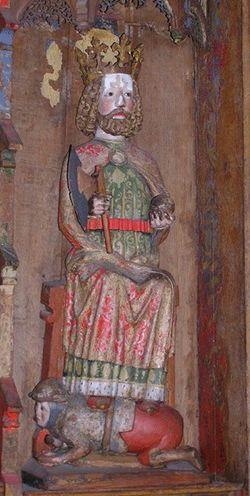 Image result for olav den hellige
