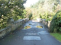 Overtoun Bridge - geograph.org.uk - 1024544.jpg