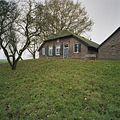Overzicht voorzijde boerderij - Kamperveen - 20380757 - RCE.jpg