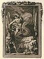 Ovide - Métamorphoses - II - Lyncos et Cérès.jpg