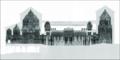 Owen-Jones-y-J-Goury-Seccion-transversal-del-palacio-de-los-Leones-en-Plans.png