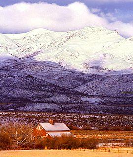 Owyhee Mountains.jpg