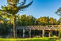 Oxbo Drive Bridge - Oxbo, Wisconsin (29426556584).jpg