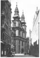 Pázmány Péter Tudományegyetem Tercenárium - 1935.05.12 (4).tif