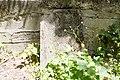 Père-Lachaise - Division 10 - Boucheseiche 02.jpg