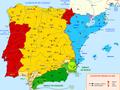Péninsule ibérique en 1275.png
