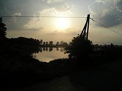 Pławowice-stawy (26.VI.2007).JPG