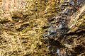 Přeskačské podzemí 01.jpg