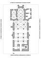 Půdorys kostel sv. Mikuláše (Suchdol nad Lužnicí).jpg