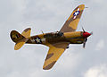 P-40F 1 (7576578078).jpg