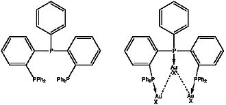 Aurophilicity - Image: P steric