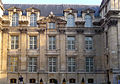 P1140584 Paris IV hotel Lamoignon rwk.jpg