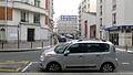 P1140741 Paris XIII rue Baudouin rwk.jpg