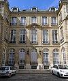 P1200673 Paris Ier hotel Bullion rwk.jpg