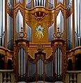 P1250525 Paris IV eglise St-Louis orgue detail bis rwk.jpg