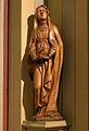 P1280836 Paris VII chapelle St-Vincent statue bois rwk.jpg