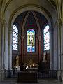 P1300985 Paris XI eglise St-Ambroise chapelle rwk1.jpg