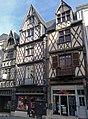 P1330960 Angers rue Oisellerie n5-7-9 rwk.jpg