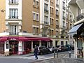 P1340572 Paris XVIII rue Eugene-Carriere rwk1.jpg