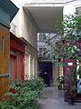 P1380713 Paris III passage Ancre rwk.jpg
