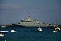 P43 Relampago in Arrecife.jpg