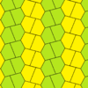 P5-type1 pgg-chiral coloring.png