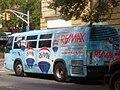 PABCO Transit 2573 (2825500507).jpg