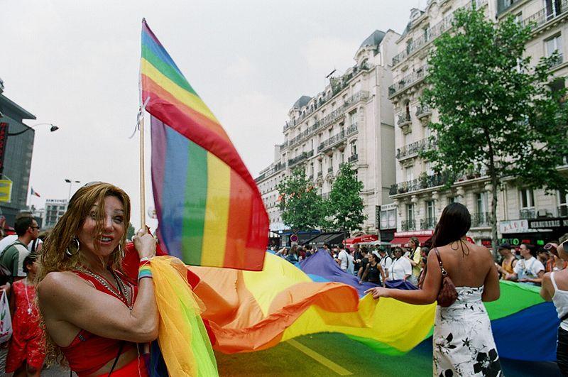 File:PASTT at Gay Pride 2005.JPG