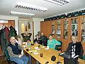 PEA; varsovia filio 2013-12-10.JPG