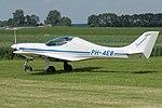 PH-4E8 (26885219479).jpg