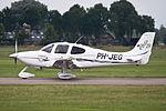 PH-JEG (7570227418).jpg