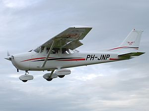 PH-JNP.JPG