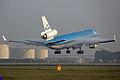 PH-KCK KLM (3684848320).jpg