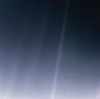 Wikipedia anny aurora Anny Aurora