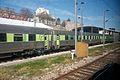 PK 1, Linha do Norte, 2012.02.24.jpg