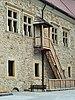 PL-PK Sanok, zamek 2014-07-26--15-27-43-002.jpg
