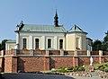 PL - Niwiska - kościół Świętego Mikołaja - 2012-07-01--17-16-32-03.jpg